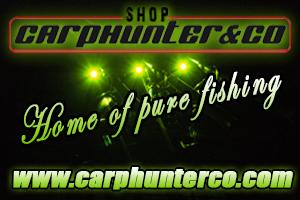 Carphunter&Co Shop