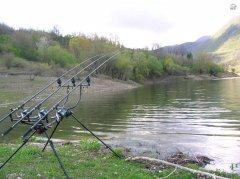lago_del_turano_11.jpg
