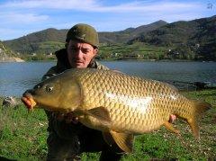 lago_del_turano_12.jpg