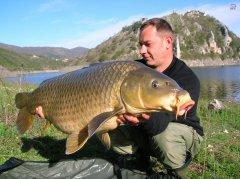 lago_del_turano_13.jpg