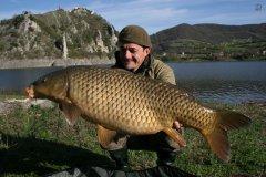 lago_del_turano_16.jpg