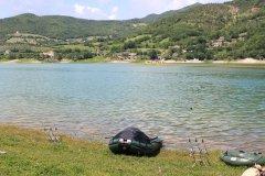 lago_del_turano_19.jpg