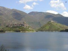 lago_del_turano_9.jpg