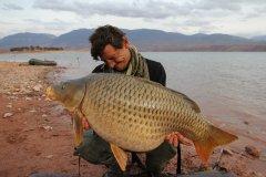marokko_1.jpg