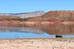 marokko_10.JPG