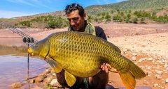 marokko_5.jpg